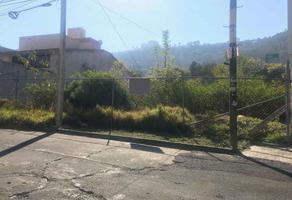 Foto de terreno habitacional en venta en prados del campestre , prados del campestre, morelia, michoacán de ocampo, 14659487 No. 01
