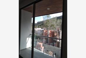 Foto de departamento en venta en prados del campestres 123, prados del campestre, morelia, michoacán de ocampo, 6244317 No. 01
