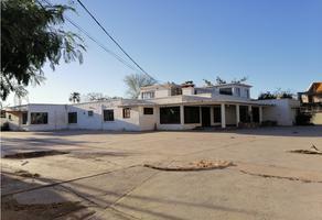 Foto de casa en renta en  , prados del centenario, hermosillo, sonora, 19255167 No. 01