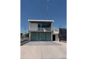 Foto de edificio en venta en  , prados del centenario, hermosillo, sonora, 0 No. 01