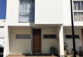 Foto de casa en venta en prados del centinela , el centinela, zapopan, jalisco, 0 No. 01