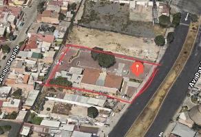 Foto de terreno comercial en venta en  , prados del nilo, guadalajara, jalisco, 5198782 No. 01
