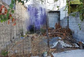 Foto de terreno comercial en venta en  , prados del nogalar (fomerrey 11), san nicolás de los garza, nuevo león, 0 No. 01