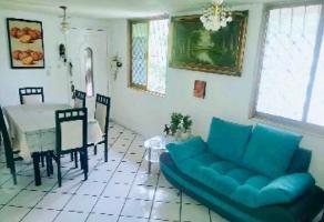 Foto de departamento en venta en  , prados del rosario, azcapotzalco, df / cdmx, 0 No. 01