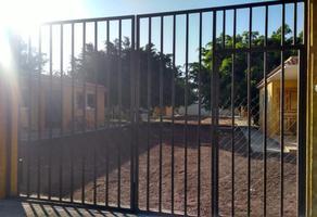 Foto de casa en venta en prados del sol 2, ciudad ayala, ayala, morelos, 0 No. 01