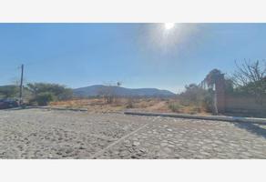 Foto de terreno habitacional en venta en  , prados del sol, ayala, morelos, 0 No. 01