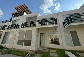 Foto de casa en venta en prados , oacalco, yautepec, morelos, 0 No. 01