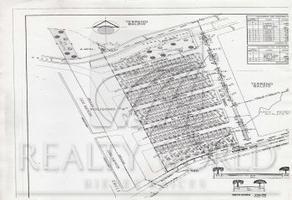 Foto de terreno comercial en renta en  , prados residencial 1, apodaca, nuevo león, 17332679 No. 01