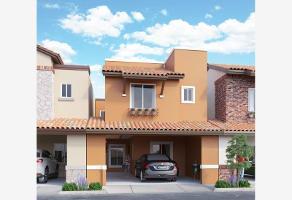 Foto de casa en venta en  , altaria residencial, apodaca, nuevo león, 12088940 No. 01