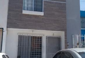 Foto de casa en venta en  , prados tlaquepaque, san pedro tlaquepaque, jalisco, 6748711 No. 01