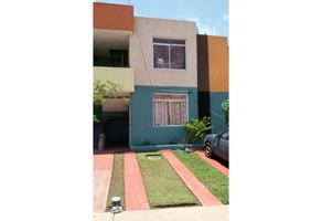 Foto de casa en venta en  , prados tonalá, tonalá, jalisco, 0 No. 13