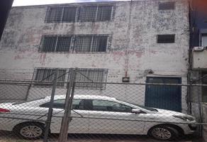Foto de edificio en venta en  , prados vallarta, zapopan, jalisco, 0 No. 01