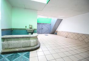 Foto de casa en venta en  , prados verdes, morelia, michoacán de ocampo, 17285055 No. 01