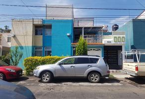 Foto de casa en venta en  , prados verdes, morelia, michoacán de ocampo, 0 No. 01