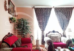 Foto de casa en venta en  , prados verdes, morelia, michoacán de ocampo, 7485608 No. 01