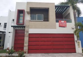 Foto de casa en venta en praga 18, real santa fe, villa de álvarez, colima, 0 No. 01