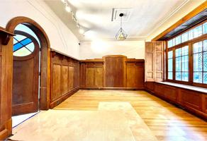 Foto de casa en renta en praga 39, juárez, cuauhtémoc, df / cdmx, 19301329 No. 01