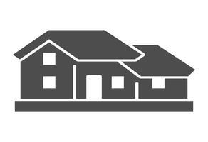 Foto de casa en renta en praga 45, juárez, cuauhtémoc, df / cdmx, 14845857 No. 01