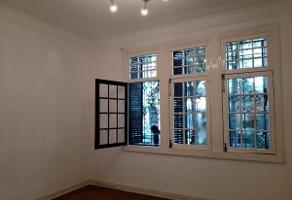 Foto de casa en renta en praga 65, juárez, cuauhtémoc, df / cdmx, 14845857 No. 03
