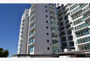 Foto de departamento en renta en praga 913, chapultepec, tijuana, baja california, 0 No. 01