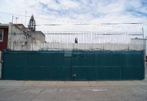 Foto de oficina en renta en praga , andrade, león, guanajuato, 10715651 No. 01