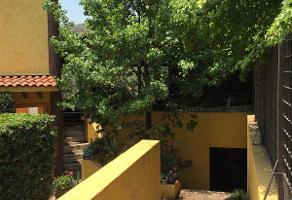 Foto de casa en venta en praga , hacienda de valle escondido, atizapán de zaragoza, méxico, 14125799 No. 01