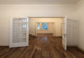Foto de casa en renta en praga , juárez, cuauhtémoc, df / cdmx, 13768815 No. 01