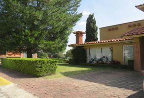 Foto de casa en venta en praga , plazas del condado, atizapán de zaragoza, méxico, 13938687 No. 01