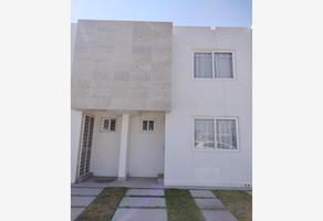 Foto de casa en renta en prato 69, bugambilias residencial, querétaro, querétaro, 0 No. 01