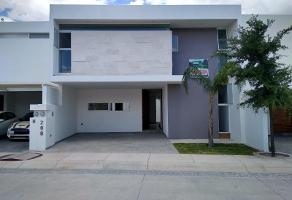 Foto de casa en venta en pravia 208, puesta del sol, aguascalientes, aguascalientes, 0 No. 01