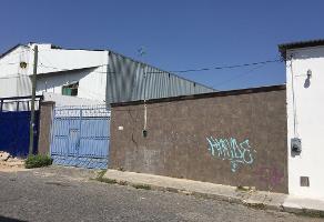 Foto de terreno habitacional en venta en preciado garin 5021, benito juárez, guadalajara, jalisco, 12695016 No. 01