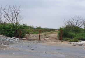 Foto de terreno industrial en venta en predecon , zona industrial, san pedro garza garcía, nuevo león, 0 No. 01
