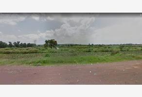Foto de terreno habitacional en venta en predio el plan 1, san martín de las flores de abajo, san pedro tlaquepaque, jalisco, 0 No. 01