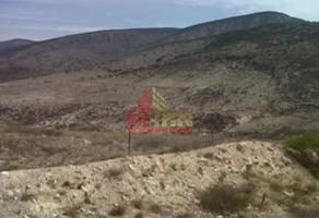 Foto de terreno habitacional en venta en predio quemadito , vizarrón de montes, cadereyta de montes, querétaro, 0 No. 01