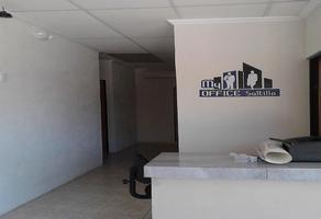 Foto de oficina en renta en prefi. luis echeverria 2205, colonia guanajuato ote, saltillo, coah 2205, guanajuato oriente, saltillo, coahuila de zaragoza, 17700719 No. 01