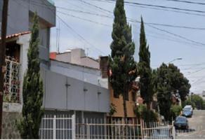 Foto de casa en venta en pregonero 1, colina del sur, álvaro obregón, df / cdmx, 0 No. 01