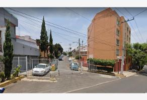 Foto de casa en venta en pregonero 177 0, colina del sur, álvaro obregón, df / cdmx, 0 No. 01