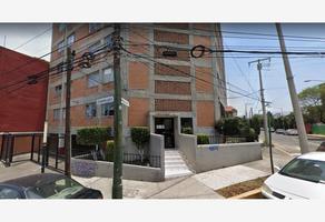 Foto de departamento en venta en pregonero 2, colina del sur, álvaro obregón, df / cdmx, 0 No. 01