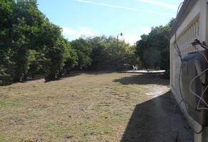 Foto de terreno habitacional en venta en preguntar , anáhuac, san nicolás de los garza, nuevo león, 0 No. 01