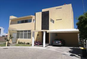 Foto de casa en venta en preguntar para mayor información , residencial las plazas, aguascalientes, aguascalientes, 0 No. 01