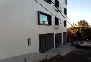 Foto de edificio en venta en prensa , del periodista, morelia, michoacán de ocampo, 14255878 No. 01