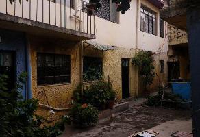 Foto de casa en venta en  , prensa nacional, tlalnepantla de baz, méxico, 11758135 No. 01