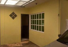 Foto de casa en venta en  , prensa nacional, tlalnepantla de baz, méxico, 12830840 No. 01