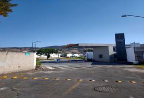 Foto de terreno habitacional en venta en prepa tec santa anita , bosques de santa anita, tlajomulco de zúñiga, jalisco, 21042892 No. 01