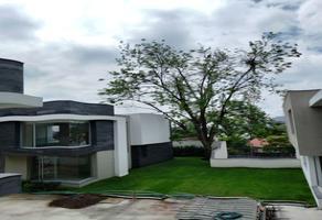 Foto de casa en venta en presa 59, san jerónimo lídice, la magdalena contreras, df / cdmx, 0 No. 01