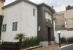 Casas en renta en san jer nimo l dice la magdalena for Alquiler de casas en san jeronimo sevilla
