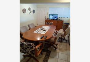 Foto de casa en venta en presa chuviscar y presa del rejón 214, lomas del santuario ii etapa, chihuahua, chihuahua, 20375096 No. 01