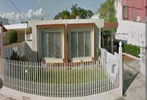 Foto de casa en renta en presa de la amistasd 431 , campestre, othón p. blanco, quintana roo, 18684272 No. 01
