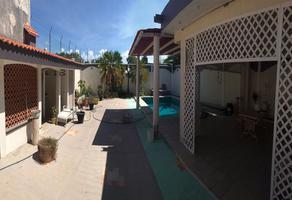 Foto de casa en venta en presa de la angostura 265 , david g gutiérrez ruiz, othón p. blanco, quintana roo, 0 No. 01