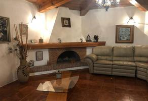 Foto de casa en venta en  , presa de los santos, guanajuato, guanajuato, 15422593 No. 01